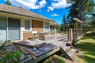Photo 16: 367 Hatton Rd in : CV Courtenay South Single Family Detached for sale (Comox Valley)  : MLS®# 854495