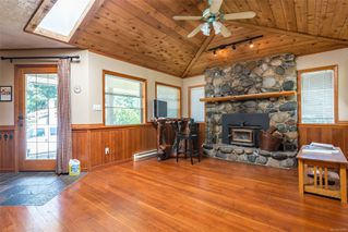 Photo 2: 367 Hatton Rd in : CV Courtenay South Single Family Detached for sale (Comox Valley)  : MLS®# 854495