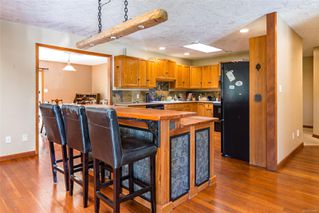 Photo 3: 367 Hatton Rd in : CV Courtenay South House for sale (Comox Valley)  : MLS®# 854495