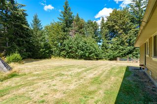 Photo 41: 367 Hatton Rd in : CV Courtenay South House for sale (Comox Valley)  : MLS®# 854495