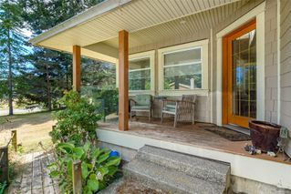 Photo 17: 367 Hatton Rd in : CV Courtenay South Single Family Detached for sale (Comox Valley)  : MLS®# 854495