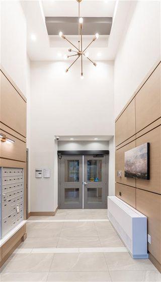 Photo 3: 801 210 E 5TH Avenue in VANCOUVER: Condo for rent