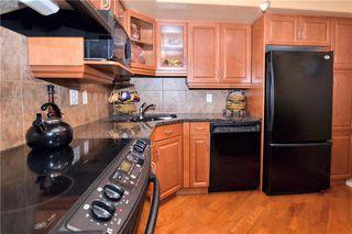 Photo 11: 101 175 Ronald Street in Winnipeg: Grace Hospital Condominium for sale (5F)  : MLS®# 202023095