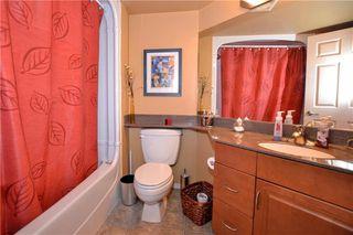 Photo 20: 101 175 Ronald Street in Winnipeg: Grace Hospital Condominium for sale (5F)  : MLS®# 202023095