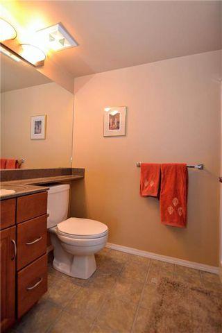 Photo 17: 101 175 Ronald Street in Winnipeg: Grace Hospital Condominium for sale (5F)  : MLS®# 202023095