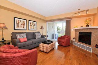 Photo 3: 101 175 Ronald Street in Winnipeg: Grace Hospital Condominium for sale (5F)  : MLS®# 202023095
