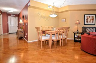 Photo 7: 101 175 Ronald Street in Winnipeg: Grace Hospital Condominium for sale (5F)  : MLS®# 202023095