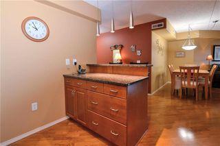 Photo 13: 101 175 Ronald Street in Winnipeg: Grace Hospital Condominium for sale (5F)  : MLS®# 202023095