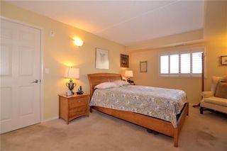 Photo 14: 101 175 Ronald Street in Winnipeg: Grace Hospital Condominium for sale (5F)  : MLS®# 202023095
