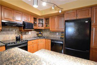 Photo 12: 101 175 Ronald Street in Winnipeg: Grace Hospital Condominium for sale (5F)  : MLS®# 202023095