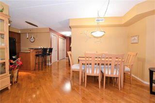 Photo 8: 101 175 Ronald Street in Winnipeg: Grace Hospital Condominium for sale (5F)  : MLS®# 202023095