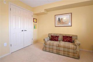 Photo 19: 101 175 Ronald Street in Winnipeg: Grace Hospital Condominium for sale (5F)  : MLS®# 202023095
