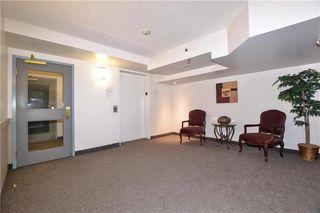 Photo 25: 101 175 Ronald Street in Winnipeg: Grace Hospital Condominium for sale (5F)  : MLS®# 202023095