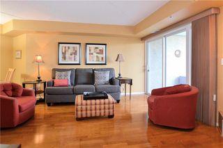 Photo 5: 101 175 Ronald Street in Winnipeg: Grace Hospital Condominium for sale (5F)  : MLS®# 202023095