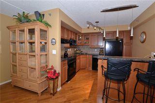 Photo 9: 101 175 Ronald Street in Winnipeg: Grace Hospital Condominium for sale (5F)  : MLS®# 202023095