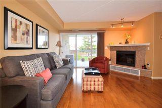 Photo 6: 101 175 Ronald Street in Winnipeg: Grace Hospital Condominium for sale (5F)  : MLS®# 202023095
