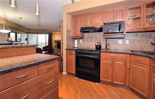 Photo 10: 101 175 Ronald Street in Winnipeg: Grace Hospital Condominium for sale (5F)  : MLS®# 202023095