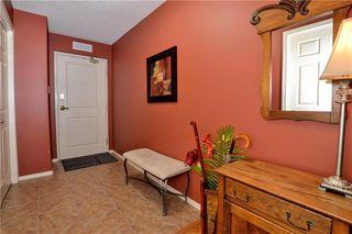 Photo 2: 101 175 Ronald Street in Winnipeg: Grace Hospital Condominium for sale (5F)  : MLS®# 202023095