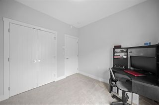 """Photo 28: 124 2280 163RD Street in Surrey: Grandview Surrey Townhouse for sale in """"SOHO"""" (South Surrey White Rock)  : MLS®# R2497866"""