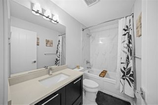 """Photo 24: 124 2280 163RD Street in Surrey: Grandview Surrey Townhouse for sale in """"SOHO"""" (South Surrey White Rock)  : MLS®# R2497866"""