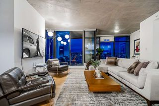 Photo 29: 3406 128 W CORDOVA Street in Vancouver: Downtown VW Condo for sale (Vancouver West)  : MLS®# R2498820