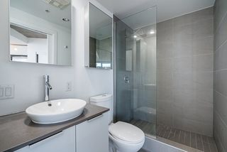 Photo 27: 3406 128 W CORDOVA Street in Vancouver: Downtown VW Condo for sale (Vancouver West)  : MLS®# R2498820