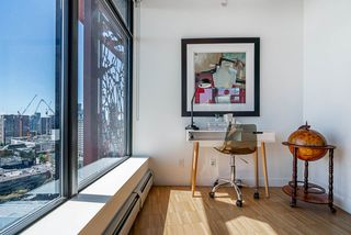 Photo 12: 3406 128 W CORDOVA Street in Vancouver: Downtown VW Condo for sale (Vancouver West)  : MLS®# R2498820