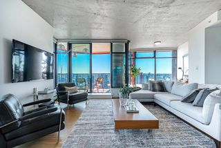 Photo 8: 3406 128 W CORDOVA Street in Vancouver: Downtown VW Condo for sale (Vancouver West)  : MLS®# R2498820