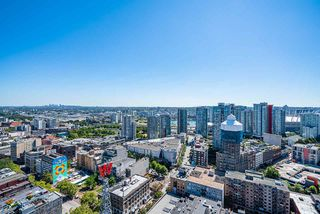 Photo 17: 3406 128 W CORDOVA Street in Vancouver: Downtown VW Condo for sale (Vancouver West)  : MLS®# R2498820