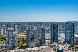 Photo 15: 3406 128 W CORDOVA Street in Vancouver: Downtown VW Condo for sale (Vancouver West)  : MLS®# R2498820