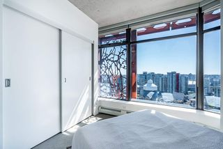 Photo 26: 3406 128 W CORDOVA Street in Vancouver: Downtown VW Condo for sale (Vancouver West)  : MLS®# R2498820