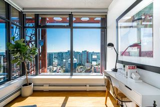 Photo 11: 3406 128 W CORDOVA Street in Vancouver: Downtown VW Condo for sale (Vancouver West)  : MLS®# R2498820