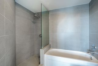 Photo 24: 3406 128 W CORDOVA Street in Vancouver: Downtown VW Condo for sale (Vancouver West)  : MLS®# R2498820