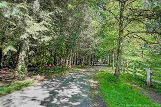 """Photo 4: 27970 110 Avenue in Maple Ridge: Whonnock House for sale in """"Whonnock"""" : MLS®# R2498720"""