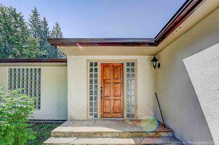 """Photo 7: 27970 110 Avenue in Maple Ridge: Whonnock House for sale in """"Whonnock"""" : MLS®# R2498720"""