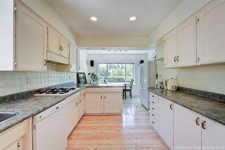 """Photo 13: 27970 110 Avenue in Maple Ridge: Whonnock House for sale in """"Whonnock"""" : MLS®# R2498720"""