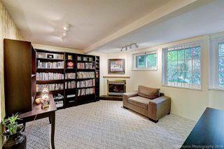 """Photo 19: 27970 110 Avenue in Maple Ridge: Whonnock House for sale in """"Whonnock"""" : MLS®# R2498720"""