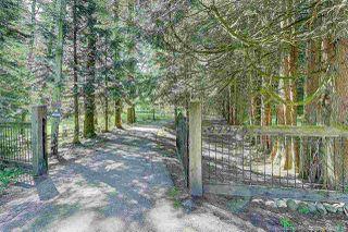 """Photo 2: 27970 110 Avenue in Maple Ridge: Whonnock House for sale in """"Whonnock"""" : MLS®# R2498720"""