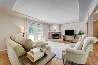 """Photo 10: 27970 110 Avenue in Maple Ridge: Whonnock House for sale in """"Whonnock"""" : MLS®# R2498720"""