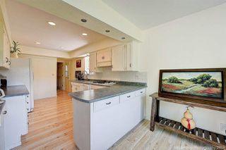 """Photo 14: 27970 110 Avenue in Maple Ridge: Whonnock House for sale in """"Whonnock"""" : MLS®# R2498720"""