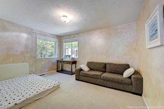 """Photo 17: 27970 110 Avenue in Maple Ridge: Whonnock House for sale in """"Whonnock"""" : MLS®# R2498720"""