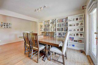 """Photo 12: 27970 110 Avenue in Maple Ridge: Whonnock House for sale in """"Whonnock"""" : MLS®# R2498720"""