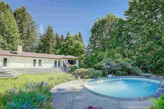 """Photo 22: 27970 110 Avenue in Maple Ridge: Whonnock House for sale in """"Whonnock"""" : MLS®# R2498720"""