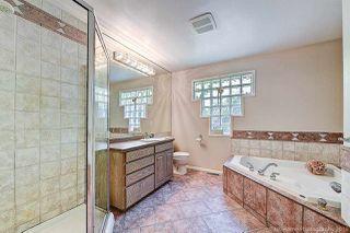 """Photo 16: 27970 110 Avenue in Maple Ridge: Whonnock House for sale in """"Whonnock"""" : MLS®# R2498720"""