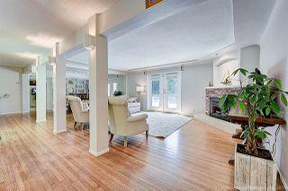 """Photo 8: 27970 110 Avenue in Maple Ridge: Whonnock House for sale in """"Whonnock"""" : MLS®# R2498720"""