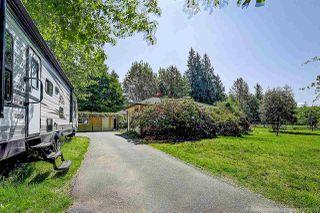 """Photo 5: 27970 110 Avenue in Maple Ridge: Whonnock House for sale in """"Whonnock"""" : MLS®# R2498720"""