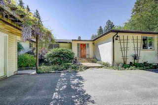 """Photo 6: 27970 110 Avenue in Maple Ridge: Whonnock House for sale in """"Whonnock"""" : MLS®# R2498720"""