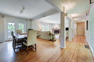 """Photo 9: 27970 110 Avenue in Maple Ridge: Whonnock House for sale in """"Whonnock"""" : MLS®# R2498720"""