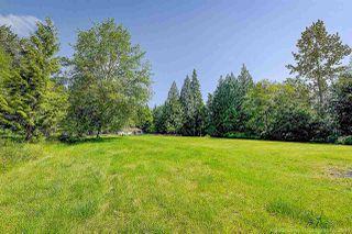 """Photo 29: 27970 110 Avenue in Maple Ridge: Whonnock House for sale in """"Whonnock"""" : MLS®# R2498720"""