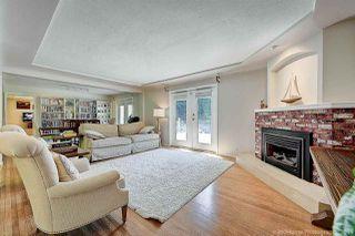 """Photo 11: 27970 110 Avenue in Maple Ridge: Whonnock House for sale in """"Whonnock"""" : MLS®# R2498720"""